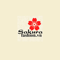 T-shirt ngắn tay - sakurafashion.vn