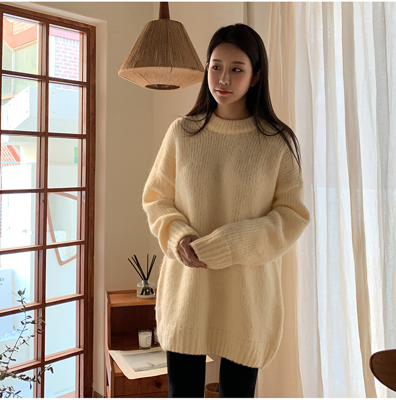 Top 10 shop bán áo len nữ đẹp nhất TPHCM