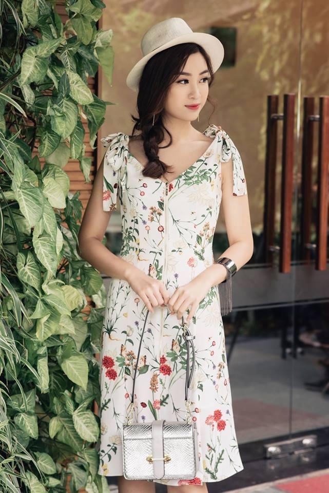Top 9 shop quần áo nữ đẹp, giá rẻ nổi tiếng nhất Đà Lạt