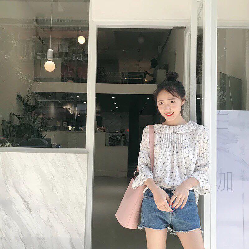 Top 11 shop bán quần áo đẹp tại Hải Phòng