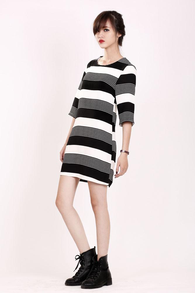Top 10 shop bán quần áo nữ đẹp nhất tại Bắc Ninh