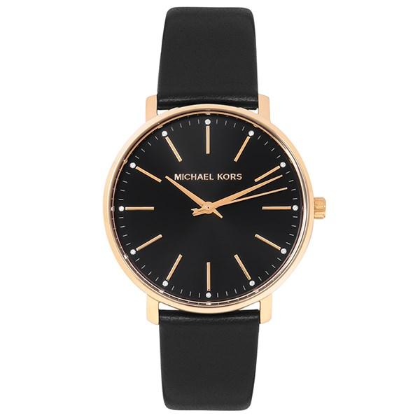 Top 10 cửa hàng bán đồng hồ đẹp, chất lượng nhất TPHCM