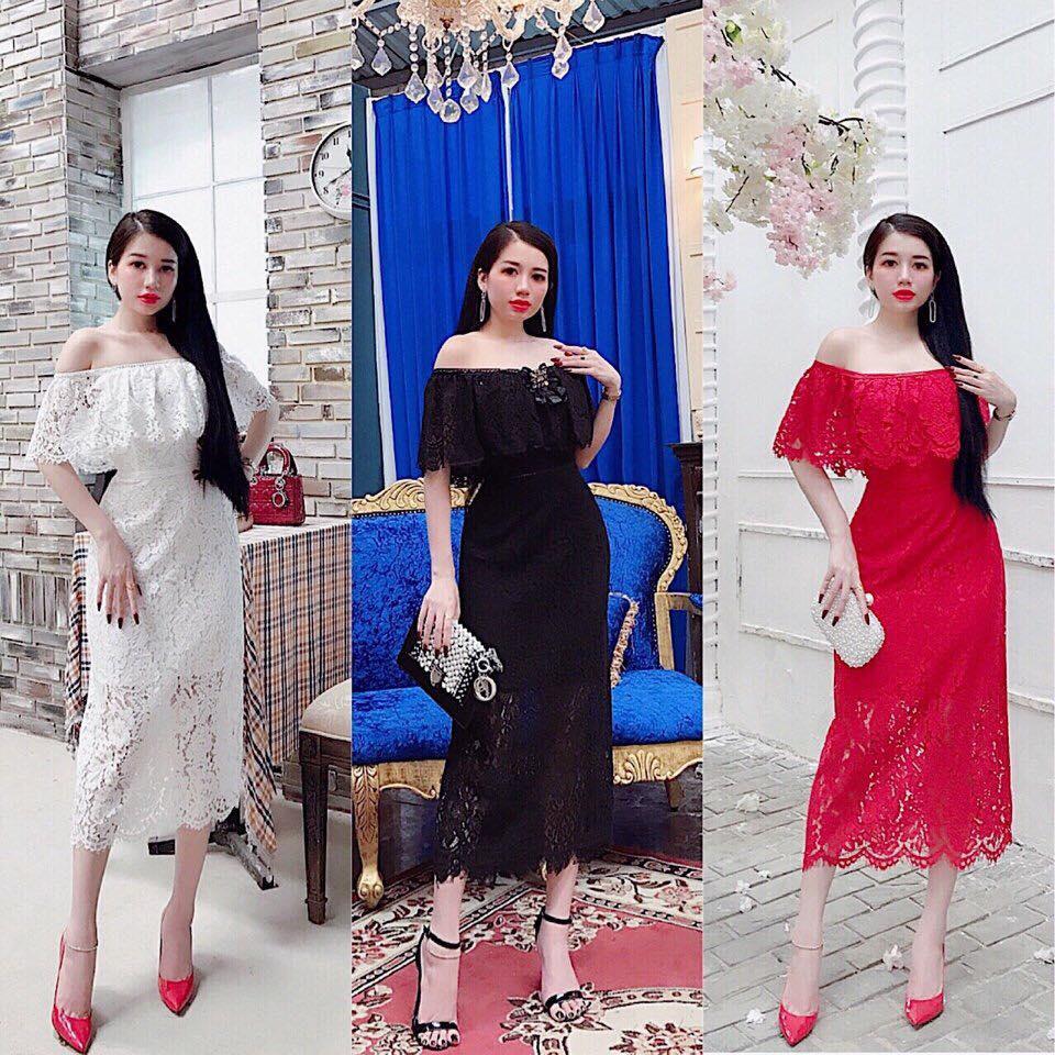 Top 10 shop thời trang nữ nổi tiếng ở Buôn Ma Thuột