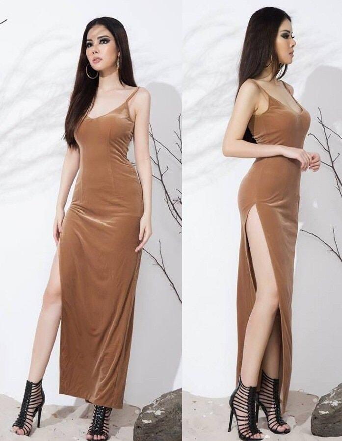 Top 10 shop váy đầm đẹp nhất Biên Hòa, Đồng Nai