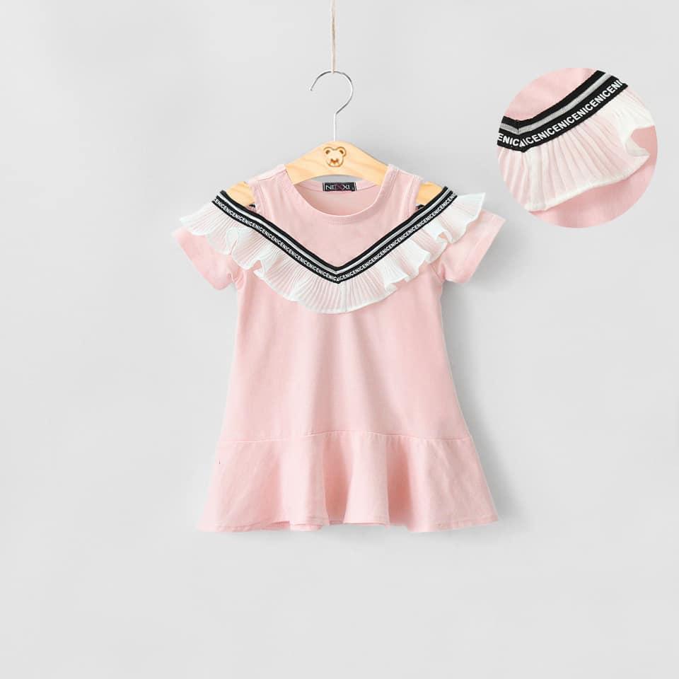 Top những shop quần áo trẻ em đẹp nhất Đà Nẵng