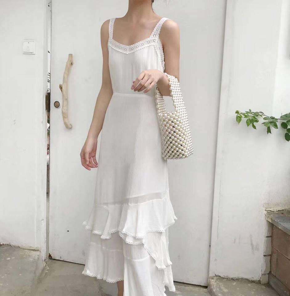 Top 25 shop thời trang được giới trẻ yêu thích nhất tại Hà Nội
