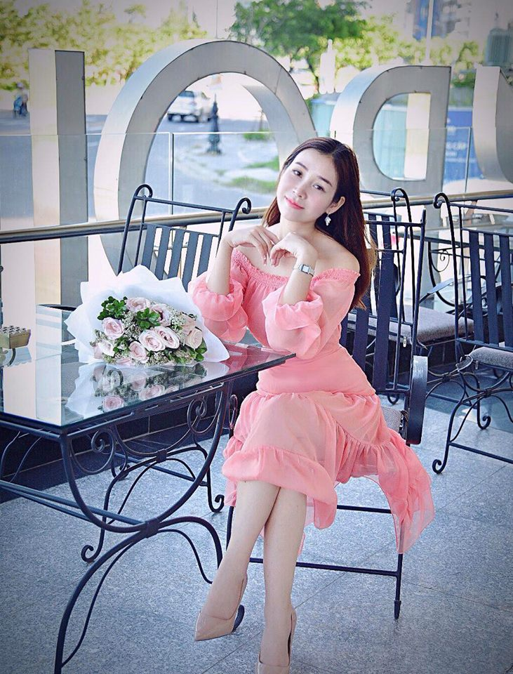 Top 12 shop quần áo phong cách Hàn Quốc đẹp nhất Đà Nẵng
