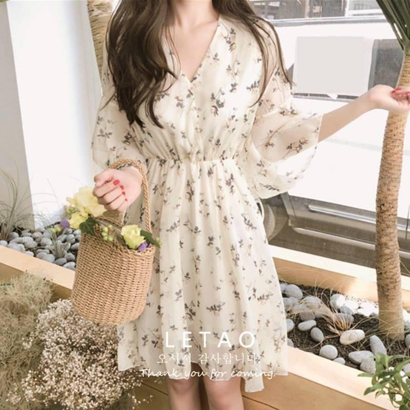 Top 10 shop quần áo phong cách Hàn Quốc đẹp nhất Đà Nẵng