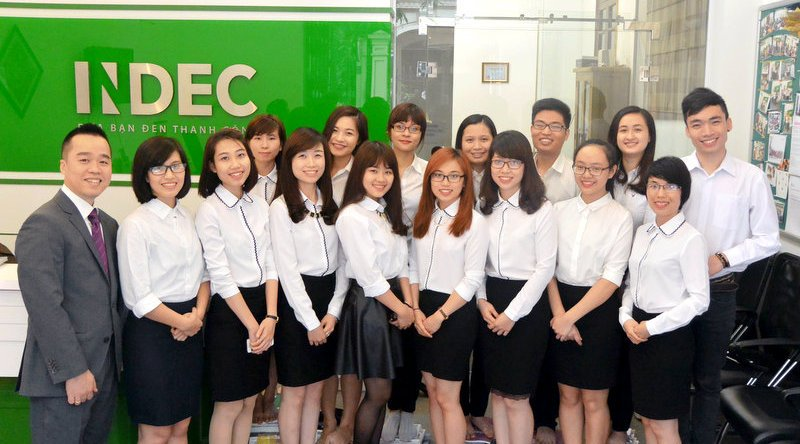 Top 10 công ty tư vấn du học uy tín nhất Hà Nội