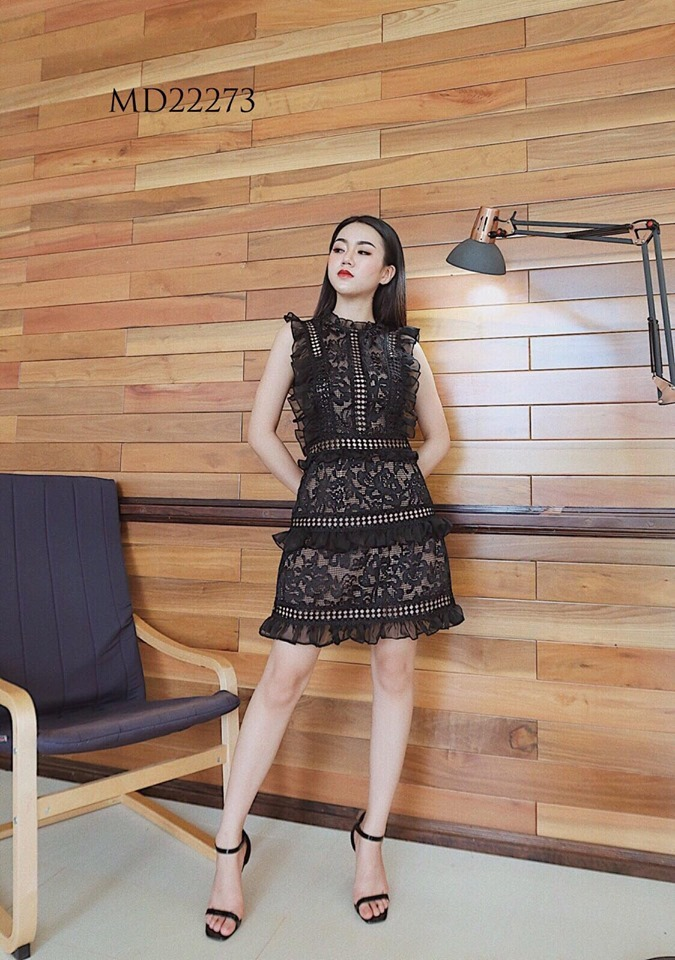 Top 7 shop thời trang đẹp nhất Pleiku Gia Lai