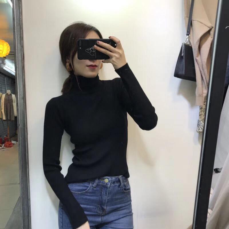 Top shop bán áo len nữ đẹp nhất Đà Nẵng
