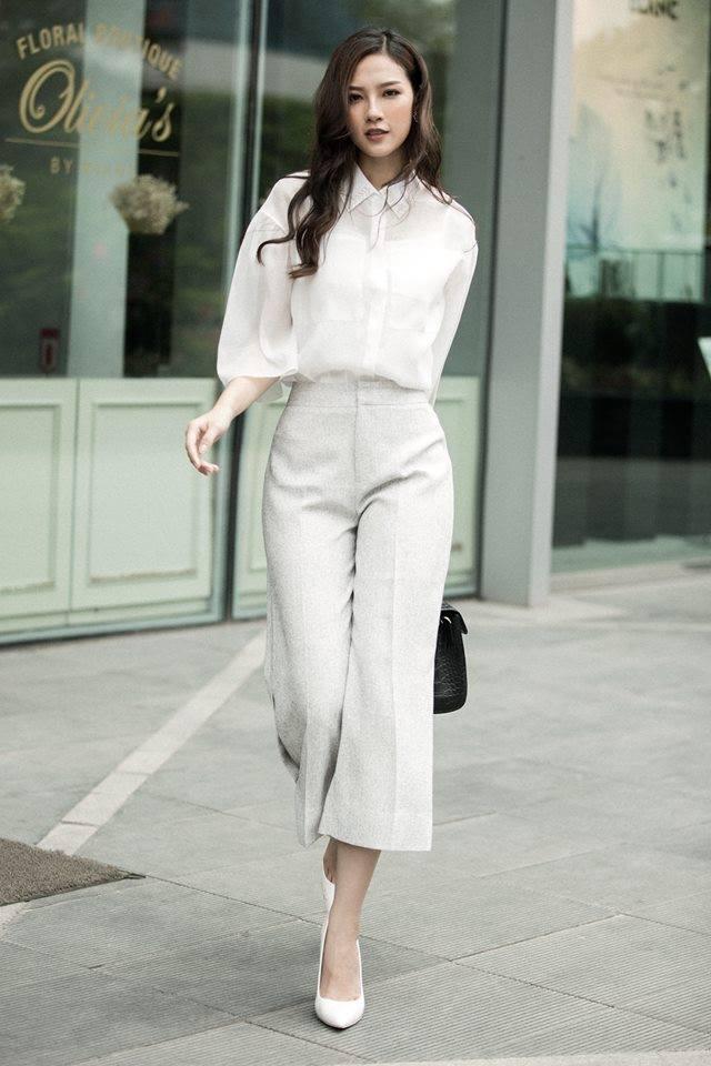 áo sơ mi nữ đẹp nhất Đà Nẵng