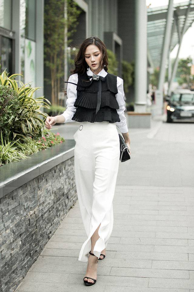 shop bán áo sơ mi nữ đẹp nhất Đà Nẵng