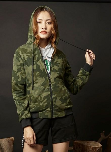 Top 7 shop bán áo khoác nữ đẹp nhất Thủ Dầu Một, Bình Dương