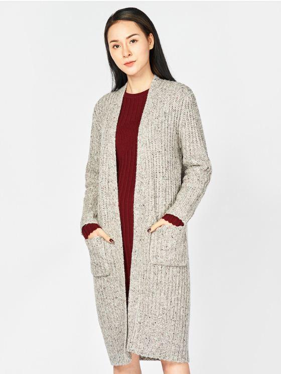 Top 10 shop bán áo khoác nữ đẹp nhất Biên Hoà, Đồng Nai