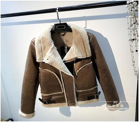 Top n shop bán áo khoác đẹp nhất ở Đà Lạt