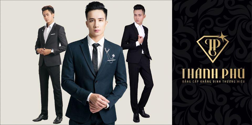 Top 11 cửa hàng may áo vest nam đẹp nhất Hà Nội