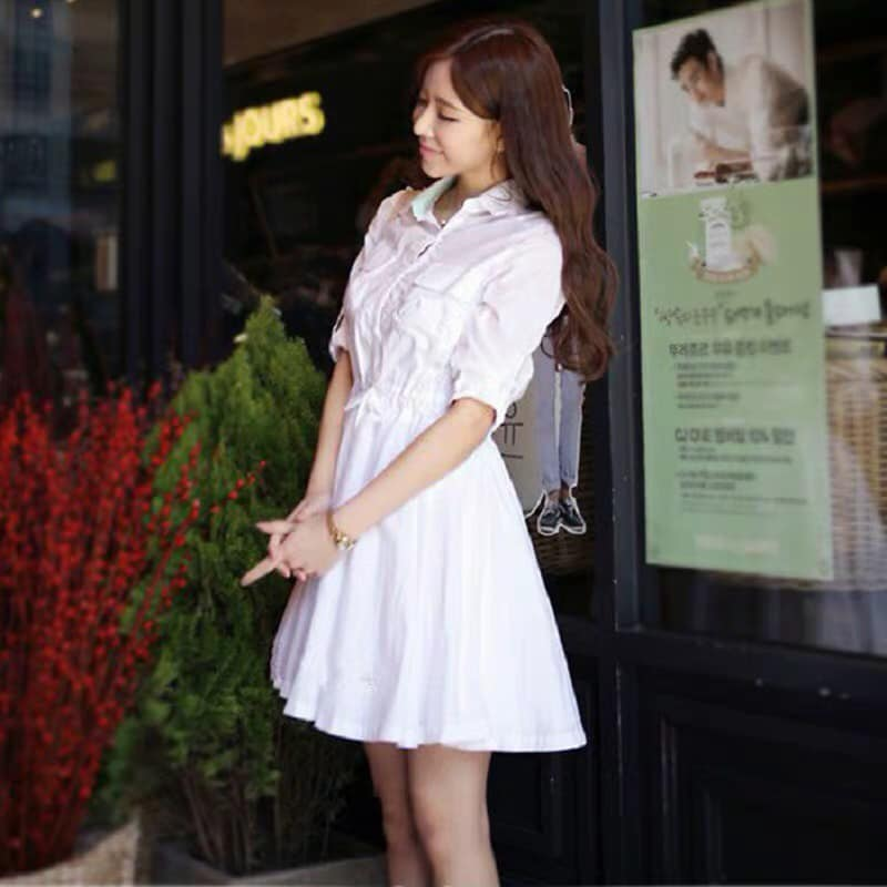 Top 10 shop bán váy đầm đẹp nhất Đà Lạt, Lâm Đồng