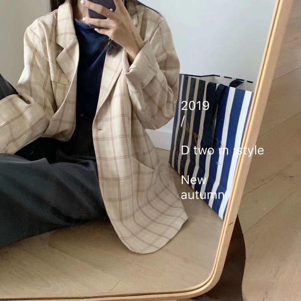 Top 8 shop bán áo khoác nữ đẹp nhất Quy Nhơn, Bình Định