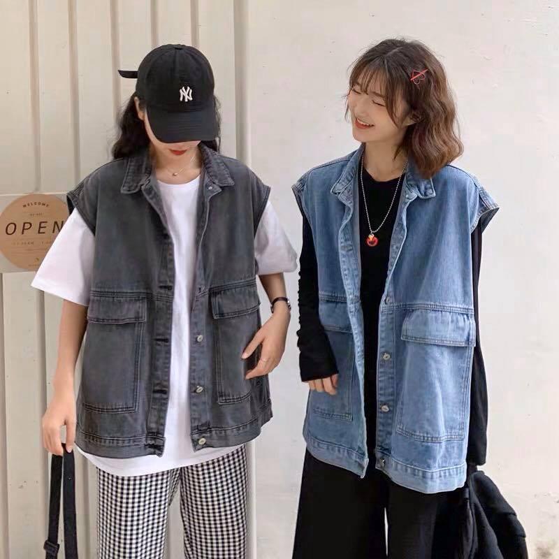 Top 10 shop bán áo khoác nữ đẹp nhất Quy Nhơn, Bình Định