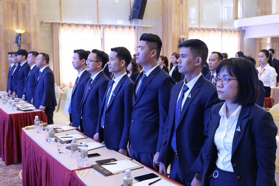 Top 10 cửa hàng may áo vest nam đẹp nhất Đà Nẵng