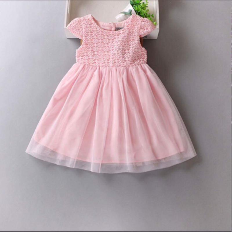 Top 08 shop thời trang trẻ em đẹp nhất Hà Nội