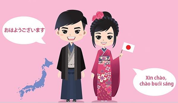 Top 10 trung tâm dạy tiếng Nhật uy tín nhất Cần Thơ