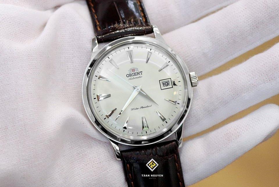 Top 8 cửa hàng đồng hồ đẹp, uy tín nhất Hà Nội