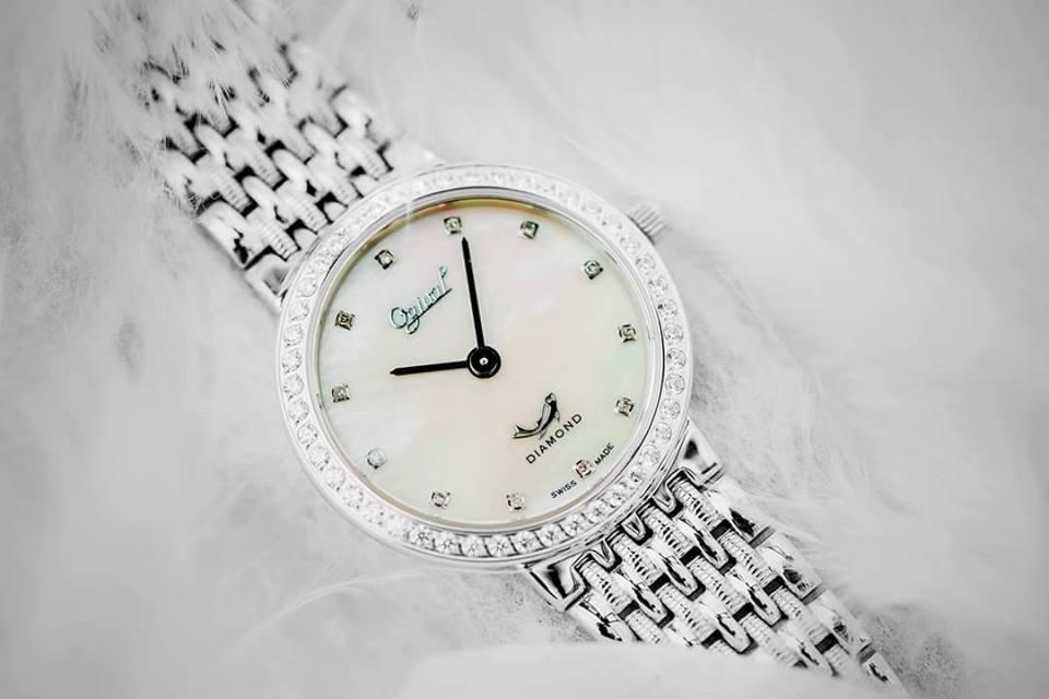 Top 7 cửa hàng đồng hồ uy tín và đẹp nhất Đà Nẵng.