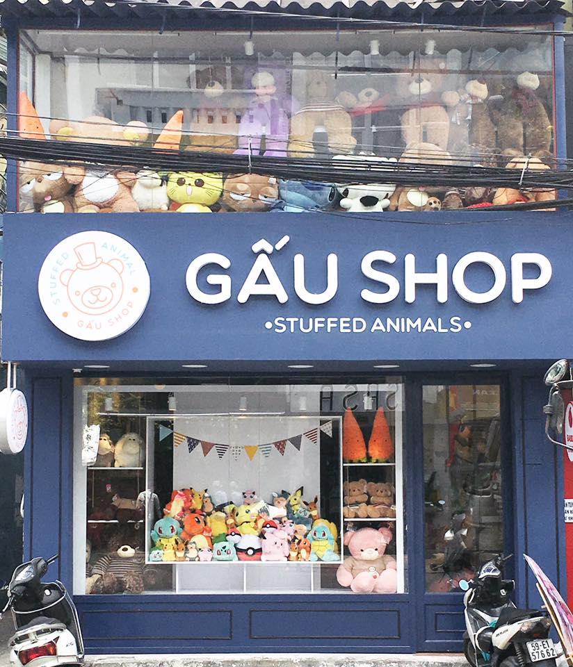 gau shop.jpg