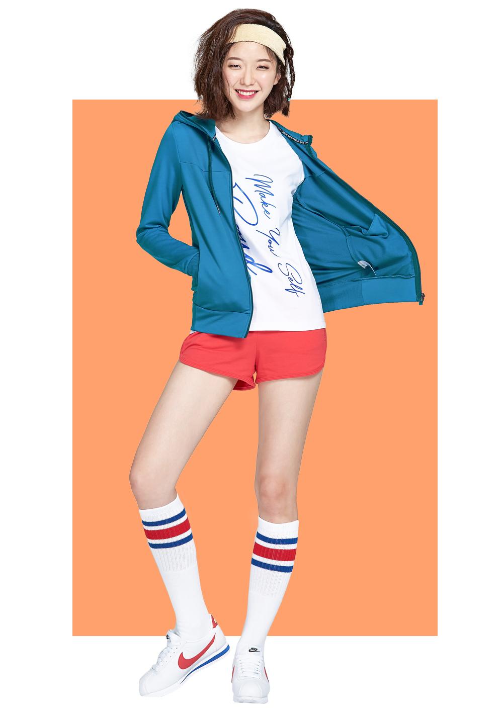 Top shop bán áo khoác nữ đẹp nhất TP.HCM
