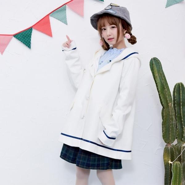 Top 11 shop bán áo khoác dạ nữ đẹp nhất Hà Nội & TP HCM