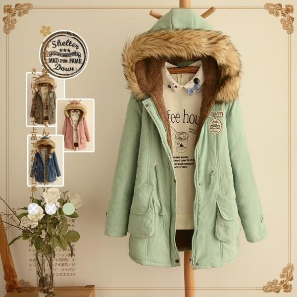 Bỏ túi ngay kinh nghiệm chọn quần áo mùa đông du học Canada