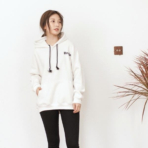 Top 8 shop bán áo khoác hoodie đẹp và chất nhất tại tpHCM