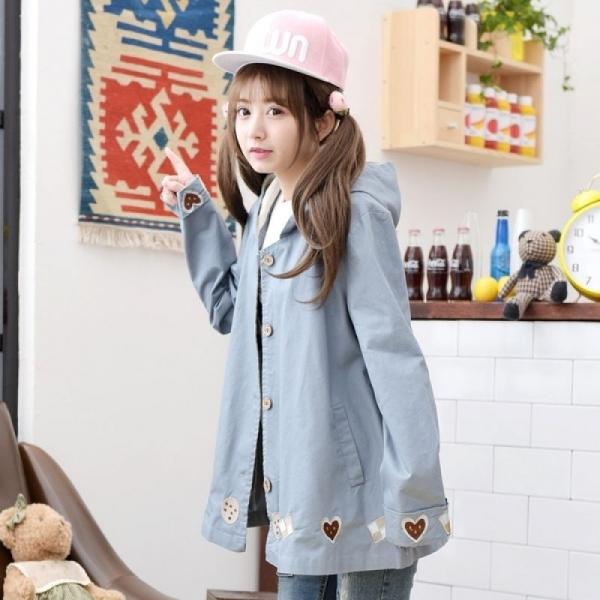 10 xu hướng thời trang xuân hè 2017 phong cách Nhật Bản